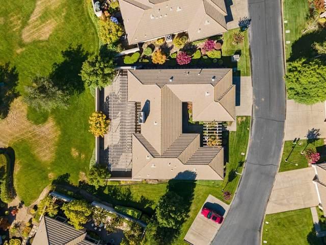 4905 Golf Course Circle, Elk Grove, CA 95758 (MLS #221076845) :: Heidi Phong Real Estate Team