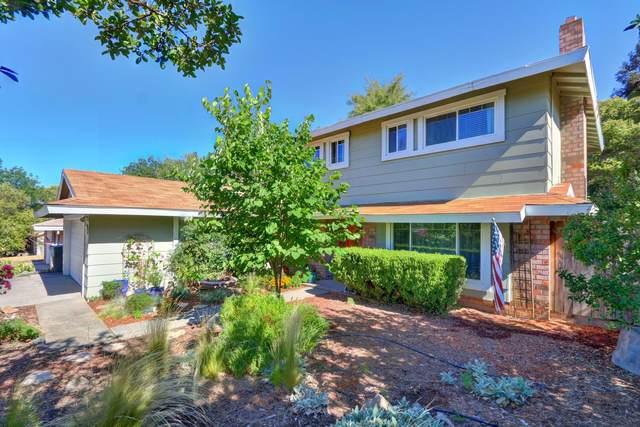 4825 Rockland Way, Fair Oaks, CA 95628 (MLS #221080871) :: Keller Williams Realty