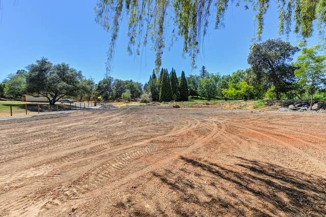 0 E T Rd Lane, Loomis, CA 95650 (MLS #221081103) :: Laura Eklund | Realty One Group Complete