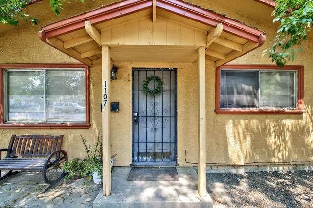 1103 Gum Avenue, Woodland, CA 95695 (MLS #221081285) :: DC & Associates