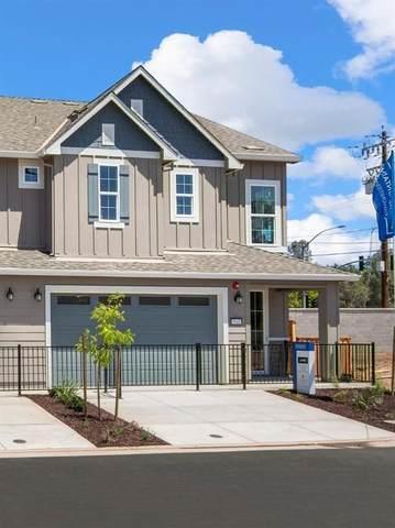 9019 Summit Lane, Granite Bay, CA 95746 (MLS #221082564) :: Keller Williams Realty