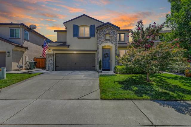 1911 Letterkenny Drive, Lincoln, CA 95648 (MLS #221084259) :: 3 Step Realty Group