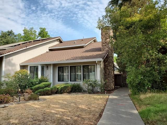 5613 Zoram Court, Sacramento, CA 95841 (MLS #221084751) :: Heidi Phong Real Estate Team