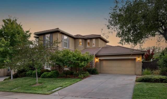 2236 Beckett Drive, El Dorado Hills, CA 95762 (MLS #221085342) :: Deb Brittan Team