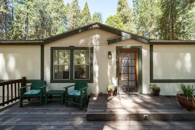 28330 Magra Road, Gold Run, CA 95717 (MLS #221085368) :: eXp Realty of California Inc