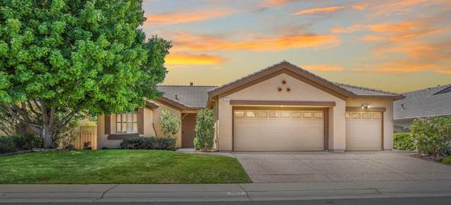 1307 Rose Bouquet Drive, Lincoln, CA 95648 (MLS #221085691) :: 3 Step Realty Group