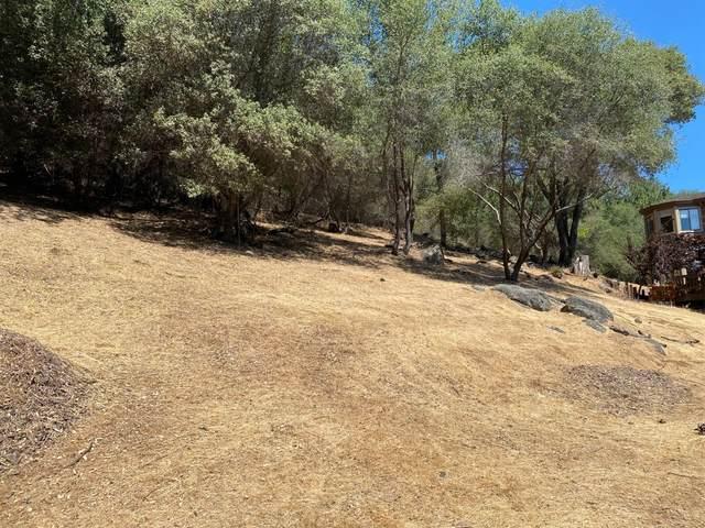 14344 Lake Wildwood Drive, Penn Valley, CA 95946 (MLS #221086598) :: Keller Williams Realty