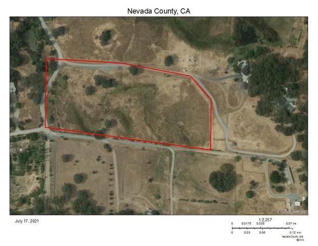 14959 Van Vleck Ranch Place, Penn Valley, CA 95946 (MLS #221086729) :: Heidi Phong Real Estate Team