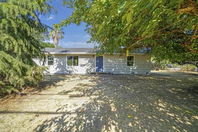4980 Date Avenue, Sacramento, CA 95841 (MLS #221086797) :: Keller Williams - The Rachel Adams Lee Group