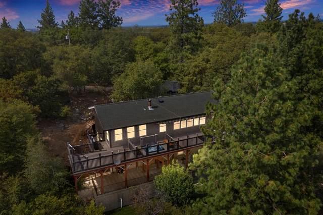 13940 Toma Lane, Pine Grove, CA 95665 (MLS #221088248) :: REMAX Executive