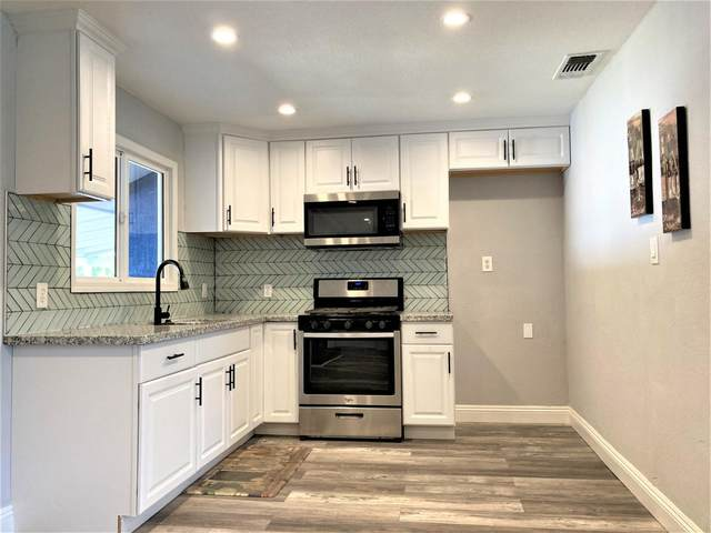 2921 Wright Street, Sacramento, CA 95821 (MLS #221088714) :: 3 Step Realty Group