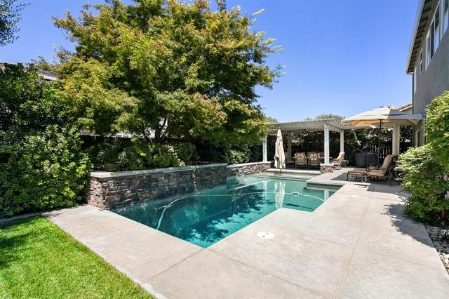 5421 Mayberry Court, Riverbank, CA 95367 (MLS #221088881) :: 3 Step Realty Group