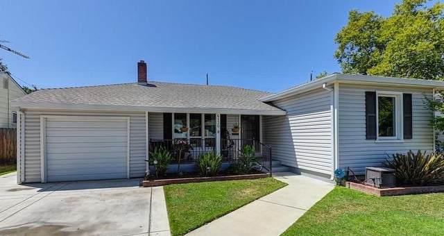 6130 3rd Avenue, Sacramento, CA 95817 (MLS #221089348) :: CARLILE Realty & Lending