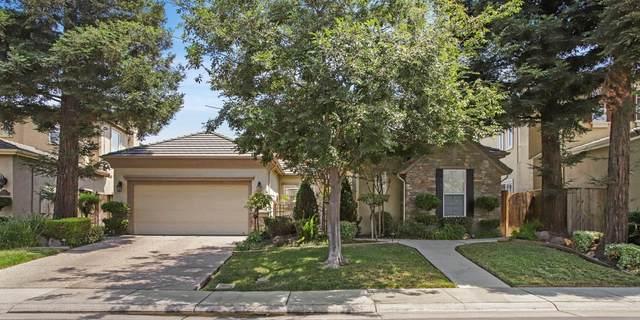 5913 Saint Andrews Drive, Stockton, CA 95219 (MLS #221091609) :: Keller Williams Realty