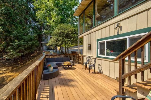 18248 Crystal Ridge Court, Pioneer, CA 95666 (MLS #221091683) :: Keller Williams Realty