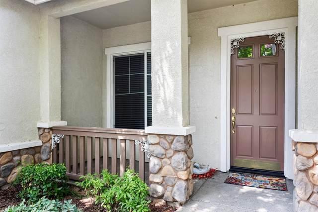 2341 Benjamin Court, Rocklin, CA 95765 (MLS #221092684) :: 3 Step Realty Group