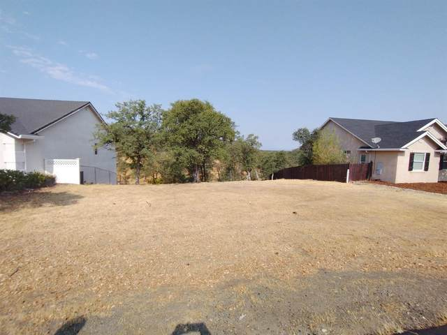 19855 Freshwater Drive, Cottonwood, CA 96022 (MLS #221092773) :: 3 Step Realty Group