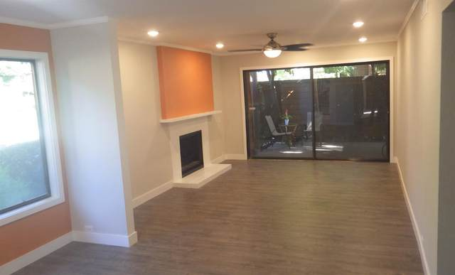 724 Woodside Lane #2, Sacramento, CA 95825 (MLS #221093699) :: Heidi Phong Real Estate Team