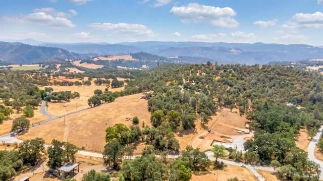 16811 Anderson Road, Sonora, CA 95370 (MLS #221094599) :: Heidi Phong Real Estate Team
