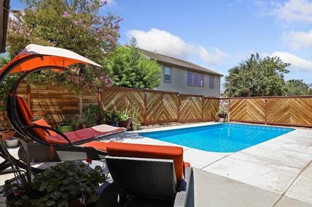 17727 Wheat Field Street, Lathrop, CA 95330 (MLS #221094678) :: REMAX Executive