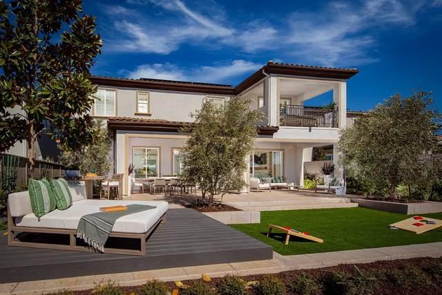 14908 View Terrace Court, Folsom, CA 95630 (MLS #221098418) :: REMAX Executive