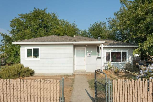 2291 Pepper St., Sutter, CA 95982 (MLS #221098954) :: 3 Step Realty Group