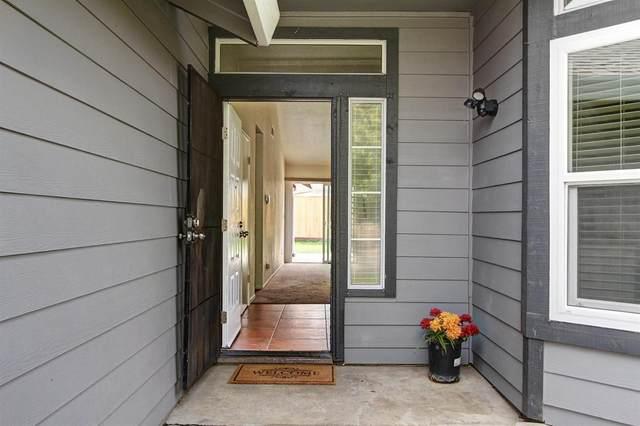 416 Santa Ana Avenue, Sacramento, CA 95838 (MLS #221101623) :: DC & Associates