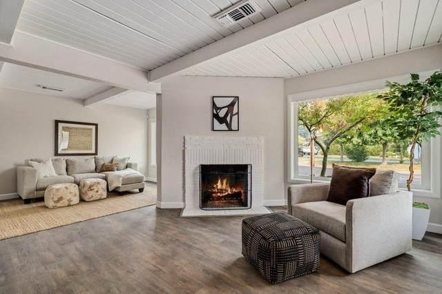 320 Keehner Avenue, Roseville, CA 95678 (MLS #221105636) :: Heidi Phong Real Estate Team