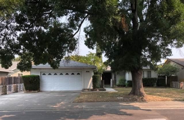 1929 Santa Fe Drive, Stockton, CA 95209 (MLS #221106262) :: 3 Step Realty Group