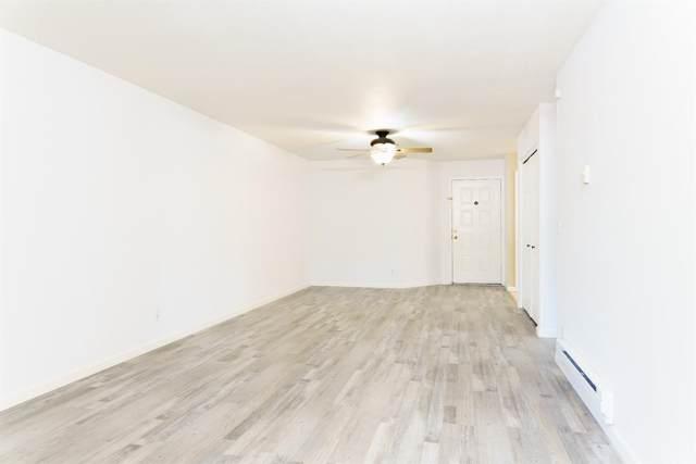 47112 Warm Springs Boulevard #234, Fremont, CA 94539 (MLS #221107195) :: DC & Associates