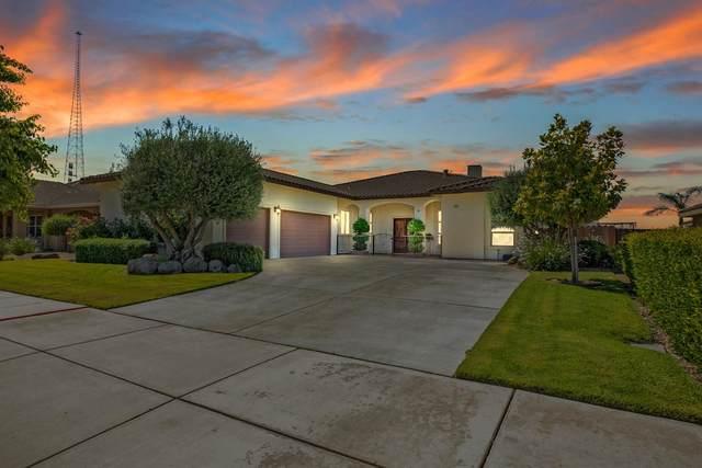 786 7th Street, Ripon, CA 95366 (MLS #221110385) :: 3 Step Realty Group
