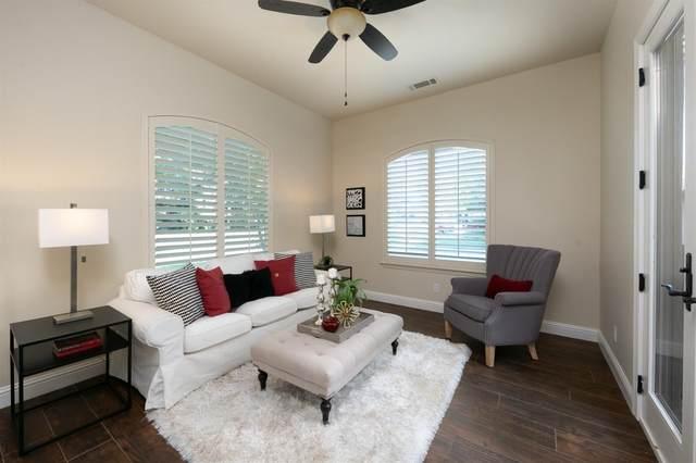 818 Mokelumne Street, Woodbridge, CA 95258 (MLS #221112326) :: DC & Associates