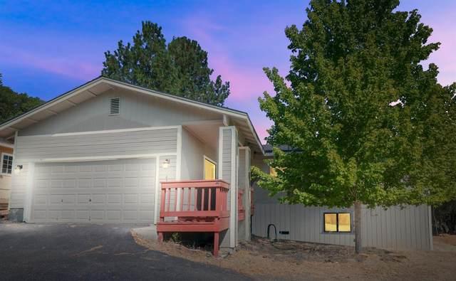 13072 Jackson Mill Drive, Groveland, CA 95321 (MLS #221114413) :: Keller Williams Realty