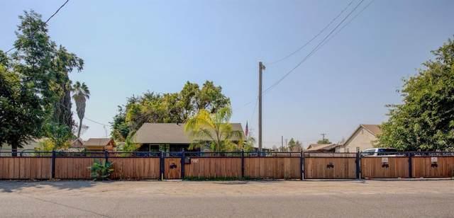 426 Bernell Avenue, Turlock, CA 95380 (MLS #221114996) :: Keller Williams Realty