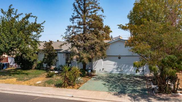 15966 Eton Way, Lathrop, CA 95330 (MLS #221115059) :: REMAX Executive