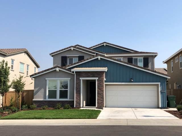 650 Papermill Road, Lincoln, CA 95648 (MLS #221115595) :: Keller Williams Realty