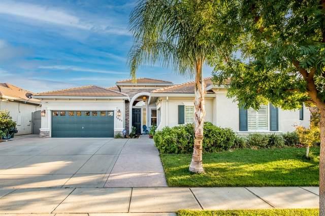 1690 Rio Vista Way, Yuba City, CA 95993 (MLS #221116545) :: Live Play Real Estate | Sacramento