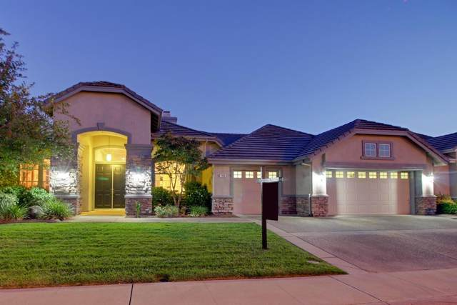 7488 Whistlestop Way, Roseville, CA 95747 (MLS #221116746) :: Heidi Phong Real Estate Team