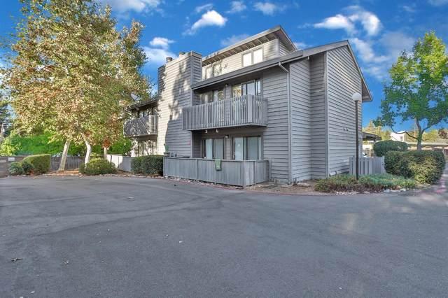 3180 Country Club Drive 1A, Cameron Park, CA 95682 (MLS #221118335) :: Heidi Phong Real Estate Team