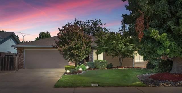 1830 Colombard Circle, Lodi, CA 95240 (MLS #221119060) :: REMAX Executive