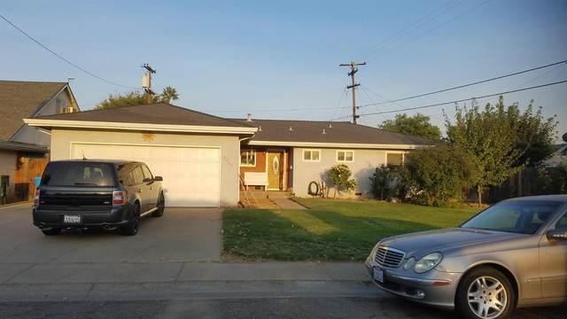2217 Foust Street, Marysville, CA 95901 (MLS #221120814) :: DC & Associates