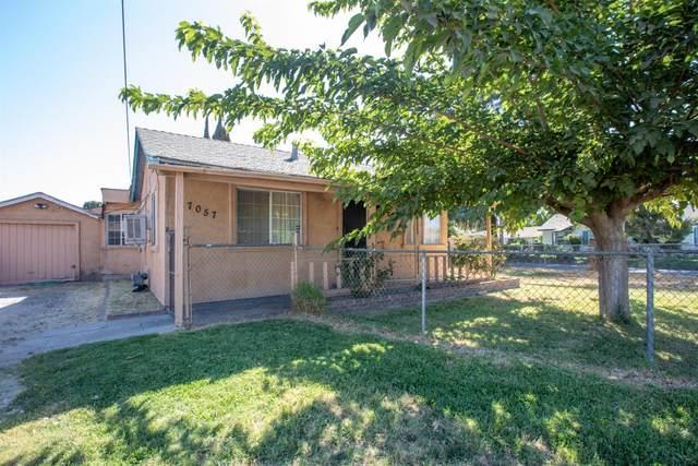 7057 Myrtle Avenue, Winton, CA 95388 (MLS #221120829) :: Heather Barrios