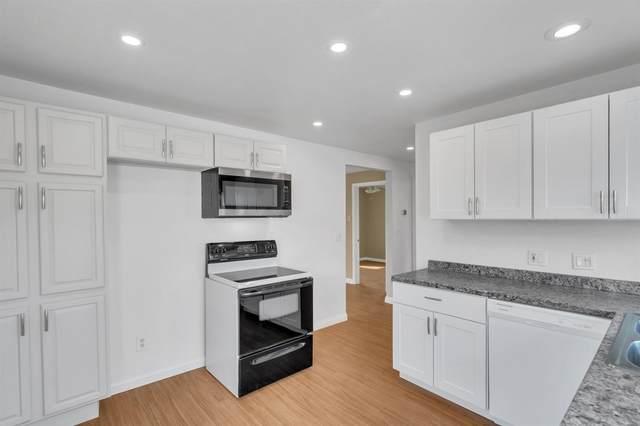 28860 Hurlbut Street, Madison, CA 95653 (MLS #221122031) :: 3 Step Realty Group