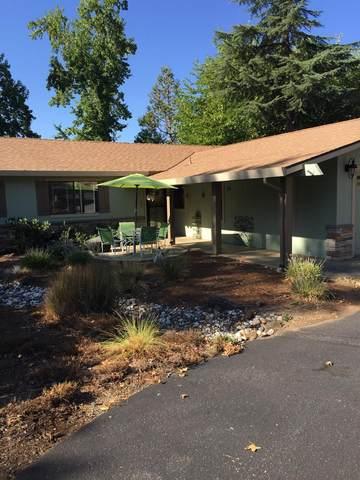 11825 Torrey Pines Drive, Auburn, CA 95602 (MLS #221123093) :: Dominic Brandon and Team
