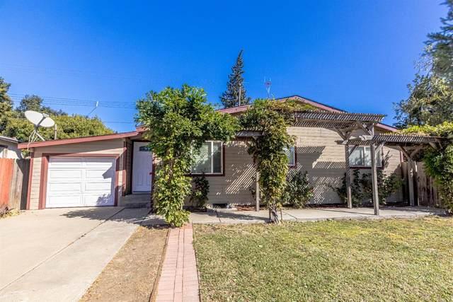 1333 Lord Street, Walnut Grove, CA 95690 (MLS #221125540) :: DC & Associates
