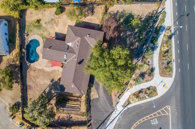 8895 N Winding Way, Fair Oaks, CA 95628 (MLS #221125541) :: Keller Williams Realty