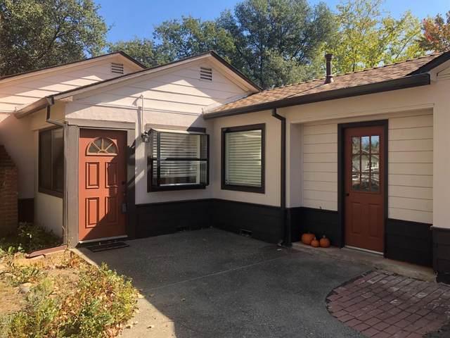 7320 Pheasant Road, Fair Oaks, CA 95628 (MLS #221127058) :: 3 Step Realty Group