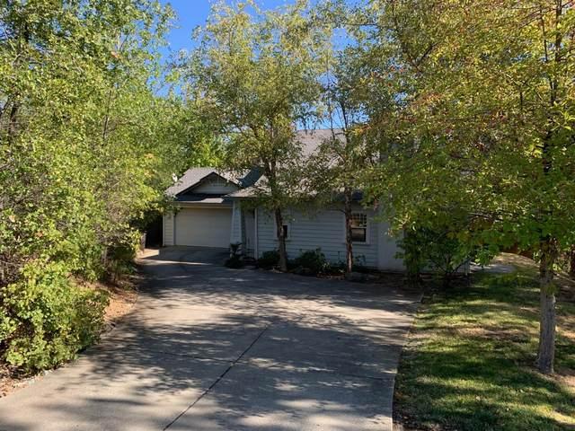 12081 Westwood Drive, Auburn, CA 95603 (MLS #221127851) :: 3 Step Realty Group