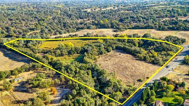 0 Fowler Road, Lincoln, CA 95648 (MLS #221128449) :: Laura Eklund | Realty One Group Complete