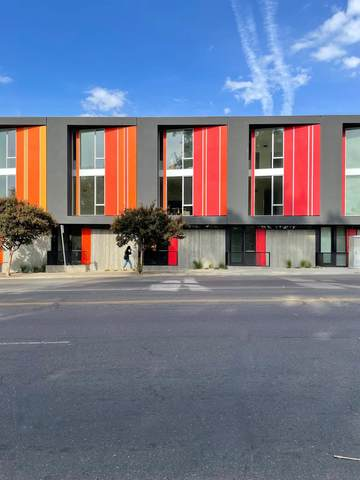 2427 Binnen Lane, Sacramento, CA 95818 (MLS #221129177) :: 3 Step Realty Group